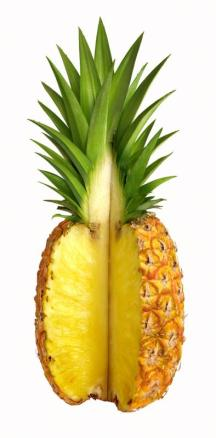 food_-_pineapple