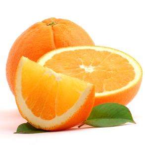 orangejunction