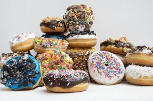 donut24f-1-web