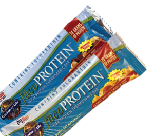 FucoProteinBanner