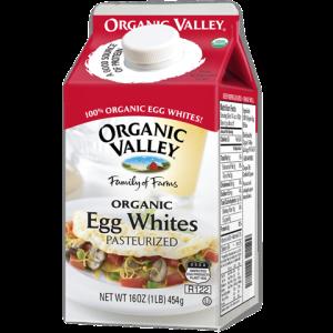 egg_pt_whites